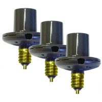 BASE CANDELABRA STD PHOTOCELL