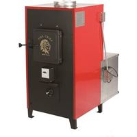 Fire Chief FC450 Wood Furnace