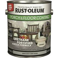 Rustoleum 244057 Porch and Floor Coating