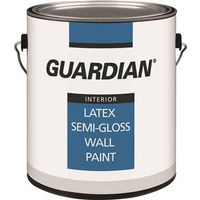 Guardian Professional Latex Wall Paint