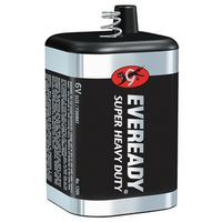 Energizer 1209 Super Lantern Battery