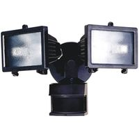 Heathco HZ-5512-BZ Heath/Zenith Security Floodlight
