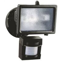 Heathco HZ-5511-BZ Security Floodlight