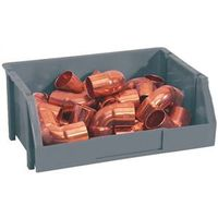Stack-On BIN-8 Medium Storage Bin