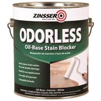 Zinsser 3951 Interior Stain Blocker