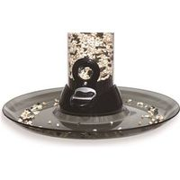 Droll Yankees CCT-S Wild Bird Feeder Trays