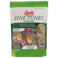 Lebanon Seaboard 26-47409 Lyric Wild Bird Food