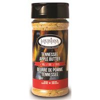 APPLE BUTTER TENNESSEE 5 OZ