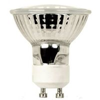 Feit BPQ50MR16/GU10/3 Dimmable Halogen Lamp