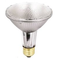 Feit 35PAR30/L/QFL/ES/ Dimmable Halogen Lamp