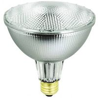 Feit 35PAR38/QFL/ES/2 Dimmable Halogen Lamp