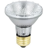 Feit 38PAR20/QFL/ES/2 Dimmable Halogen Lamp