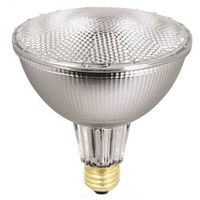 Feit 55PAR38/QFL/ES Dimmable Halogen Lamp