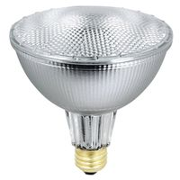 Feit 55PAR38/QFL/ES/2 Dimmable Halogen Lamp