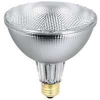 Feit 85PAR38/QFL/ES Dimmable Halogen Lamp