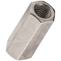 Stanley 182691 Coupling Nut