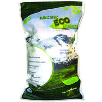 ICE MELT ARCTIC ECO 44 LB BAG
