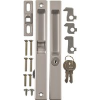 Hampton VK1195 Door Lockset