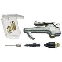 Plews/Edelmann 18-241 Air Blow Gun Kits