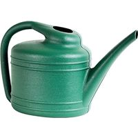 Southern Patio WC4012FE Watering Can