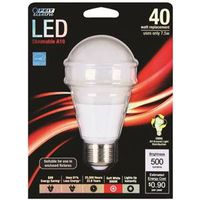 Feit BPAG500DM/LED Dimmable LED Lamp