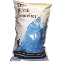 ICE MELT TRUE NORTH 22 LB BAG
