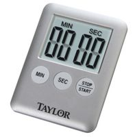 TIMER DIGITAL MINI