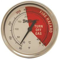 Barbour Bayou Classic Outdoor Thermometer