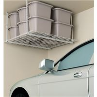 Hyloft 00540 Ceiling Storage Unit