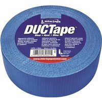 Intertape 20C-BL2 Duct Tape