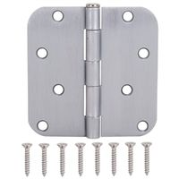 Mintcraft 20348SCX Door Hinge