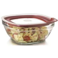Eazy Find Lids 2856006 Food Container