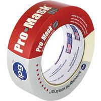 Intertape 5102-1.5 Masking Tape