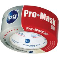 Intertape 5103-2 Masking Tape