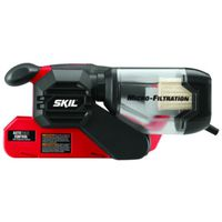 Skil 7510-01 Corded Sander with Pressure Control
