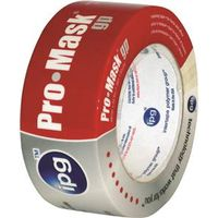 Intertape 5104-3 Masking Tape
