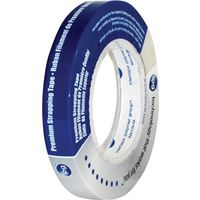 IPG 9717 Strapping Tape