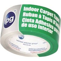 Intertape 9971 Double Sided Carpet Tape