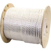 Wellington 11011 Multi-Filament Twisted Rope
