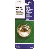 Arnold GC-125 Vented Gas Cap