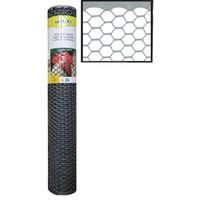 Tenax 206828 Poultry Netting