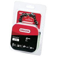 Oregon L74 Chain Saw Chain