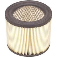 Shop-Vac 9039800 Cartridge Filter