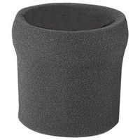Shop-Vac 9058500 Foam Sleeve Filter