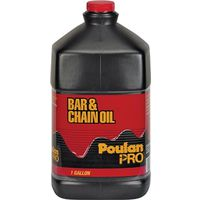 Poulan WeedEater 952-030204 Bar and Chain Oil