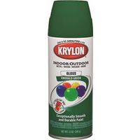ColorMaster K05201601 Spray Paint