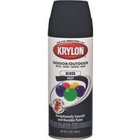 ColorMaster K05190701 Spray Paint