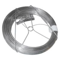 Fi-Shock WC-250 Fence Wire