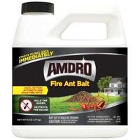 Amdro Fire Ant Killer, 6 oz