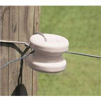 Zareba MP-36 Electric Fence Insulators